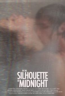 Película: In the Silhouette of Midnight