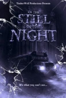 Watch In the Still of the Night online stream