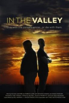 Ver película In the Valley