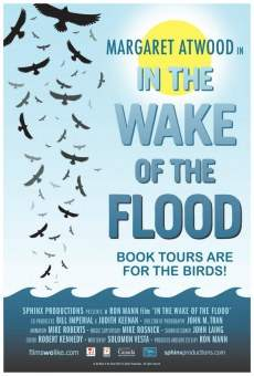 In the Wake of the Flood en ligne gratuit