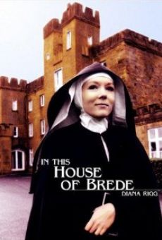 Ver película In This House of Brede
