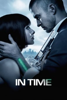 In Time online gratis