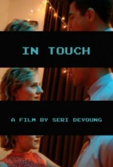 Película: In Touch