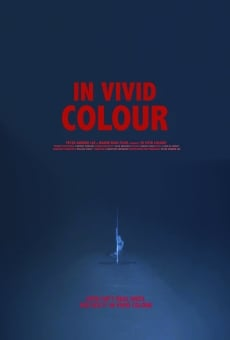 In Vivid Colour online