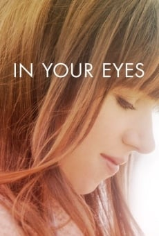 In Your Eyes online