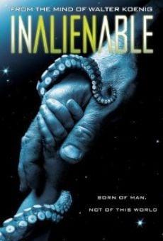 Ver película InAlienable
