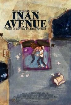 Inan Avenue online kostenlos