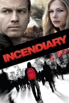 Ver película Incendiary