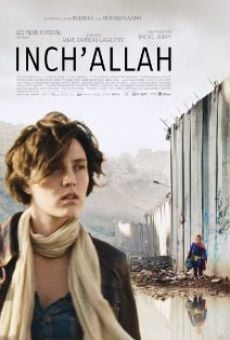 Inch'Allah online streaming