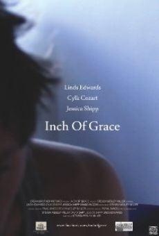 Inch of Grace