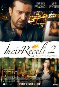 Ver película Incir Receli 2