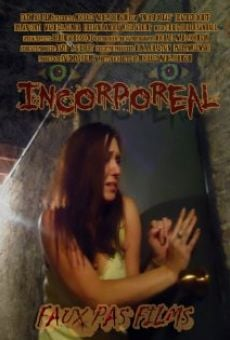 Watch Incorporeal online stream