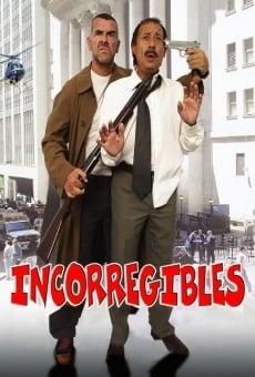 Ver película Incorregibles