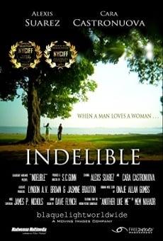 Ver película Indelible