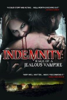 Ver película Indemnity