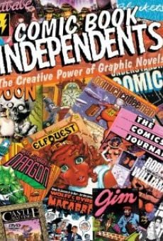 Independents gratis