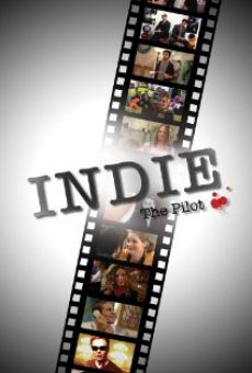 Watch Indie online stream