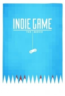 Indie Game: The Movie online