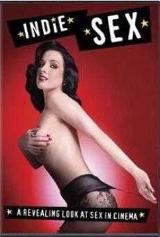Ver película Indie Sex: Censored