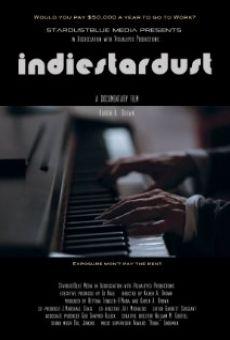 Ver película IndieStardust