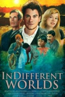 Ver película InDifferent Worlds