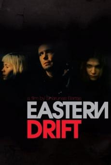 Ver película Indígena de Eurasia (Eastern Drift)