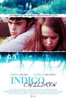 Indigo Children online