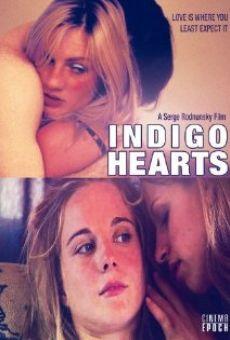 Indigo Hearts online kostenlos