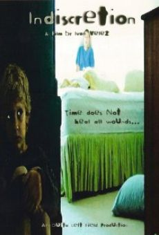 Ver película Indiscretion