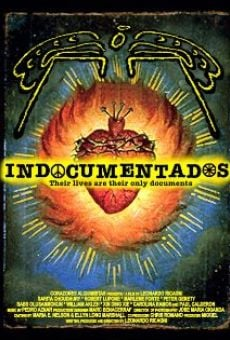 Indocumentados on-line gratuito