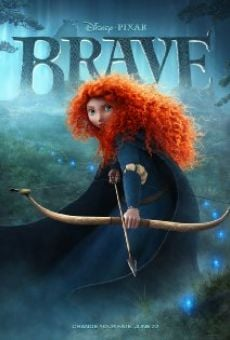 Ribelle - The Brave online