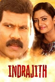 Ver película Indrajith