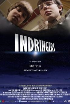 Indringers online streaming