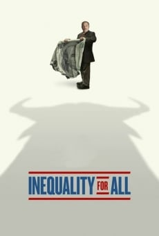 Inequality for All online