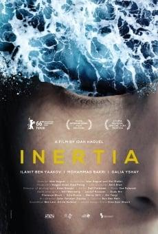Inertia en ligne gratuit