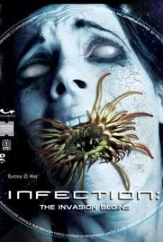 Infection: The Invasion Begins on-line gratuito