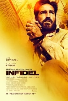 Infidel online streaming