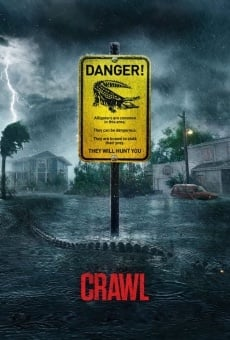 Crawl on-line gratuito