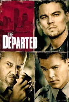 The Departed - Il bene e il male online