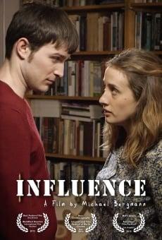 Ver película Influence