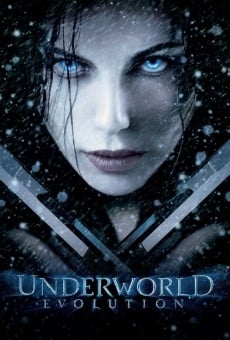 Underworld: Evolution online free