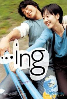 ...ing on-line gratuito