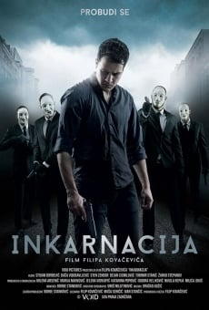 Inkarnacija online streaming