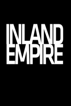 Ver película Inland Empire