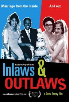 Inlaws & Outlaws on-line gratuito