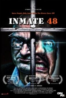 Película: Inmate 48
