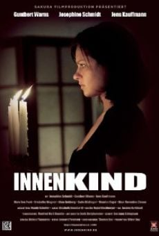 Innenkind online