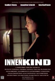 Innenkind on-line gratuito