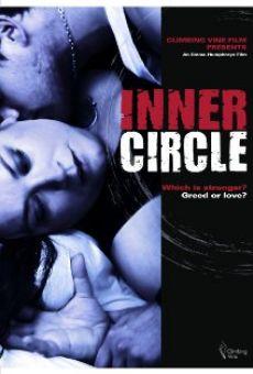 Inner Circle en ligne gratuit