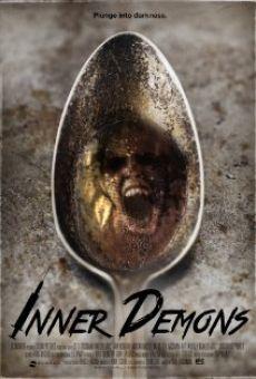 Ver película Inner Demons